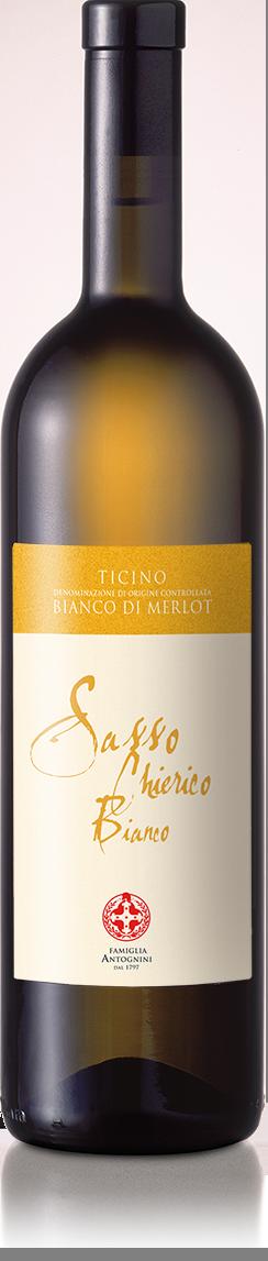Tenuta-Sasso-Chierico-Bianco_2020