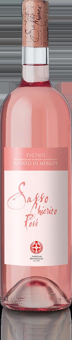 Tenuta-Sasso-Chierico-Rosato-Rose-2020